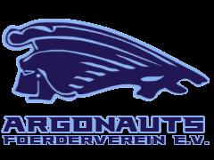 Starnberg Argonauts Förderverein e.V.